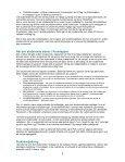 Praktik politik - Ballerup Kommune - Page 3