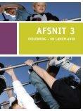 Guide til udarbejdelse af pædagogiske lærerplaner - Ballerup ... - Page 7