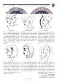 Læs seneste udgave af gymnasiebladet BK Beats - Page 7