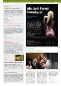 Kig og Lyt okt 2010 - Ballerup Kommune - Page 4