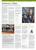Kig og Lyt okt 2010 - Ballerup Kommune - Page 6