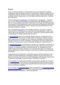 Vandforsyningsplan 2009-2019 - Frederikshavn Kommune - Page 3