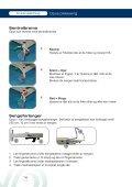 Vis bruksanvisning - Hjelpemiddeldatabasen - Page 4