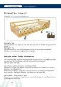 Vis bruksanvisning - Hjelpemiddeldatabasen - Page 6