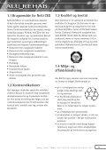 Netti 4U CED - Alu Rehab ApS - Page 5