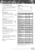 Netti 4U CED - Alu Rehab ApS - Page 7