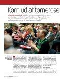 Så er det tid at vågne op - HK - Page 2