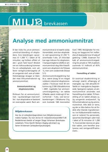 Miljøbrevkassen Laboranten 12.09 s.pdf - HK