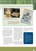 Miljøbrevkassen Laboranten 12.09 s.pdf - HK - Page 2