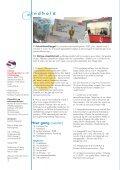 www.hk.dk/post Et gyldent håndtryk - Page 2