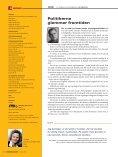 om kvindelige kommunaldirektører: - HK - Page 2