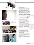 om kvindelige kommunaldirektører: - HK - Page 3