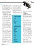om kvindelige kommunaldirektører: - HK - Page 6