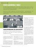 Kommunikation - LAK 4-04.indd - HK - Page 4