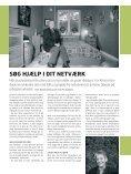 Kommunikation - LAK 4-04.indd - HK - Page 5