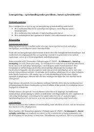 Lønregulering under barsel.pdf - HK
