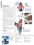 Lær at finde din balance - HK - Page 2