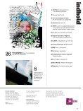 Lær at finde din balance - HK - Page 3