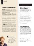 Lær at finde din balance - HK - Page 4