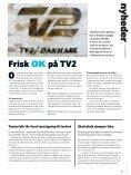 Lær at finde din balance - HK - Page 5
