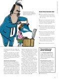 Lær at finde din balance - HK - Page 7