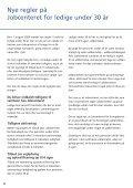 Nyt fra A-kassen - HK - Page 4