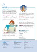 tidende 6 2010.pdf - HK - Page 2