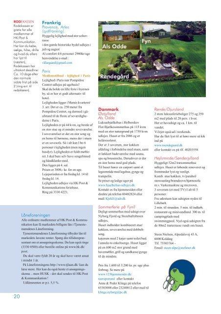 tidende 6 2010.pdf - HK