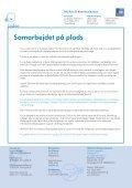 tidende 6 2010.pdf - HK - Page 3