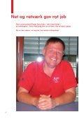 tidende 6 2010.pdf - HK - Page 4