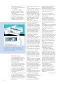 tidende 6 2010.pdf - HK - Page 6