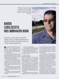 BARSK LEDELSESSTIL HOS NØRHAVEN BOOK - HK - Page 2