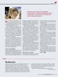 BARSK LEDELSESSTIL HOS NØRHAVEN BOOK - HK - Page 5