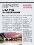 BARSK LEDELSESSTIL HOS NØRHAVEN BOOK - HK - Page 6