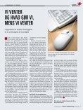 BARSK LEDELSESSTIL HOS NØRHAVEN BOOK - HK - Page 7