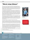 hk handel 4-2011.pdf - Page 2