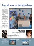 hk handel 4-2011.pdf - Page 3