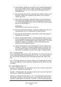 DR overenskomst 2006.pdf - HK - Page 4