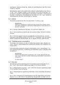 DR overenskomst 2006.pdf - HK - Page 5