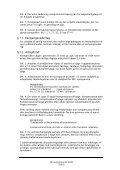 DR overenskomst 2006.pdf - HK - Page 7