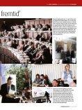 sætter tankerne i sving Elevkonferencen blev et tilløbsstykke - HK - Page 7