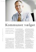 Kommunalbladet - HK - Page 4