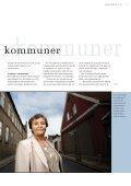 Kommunalbladet - HK - Page 7
