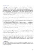 Godkendelseskriterier for private leverandører af dagtilbud - Page 4