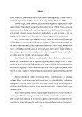 DELE AF FORMUERET - OMPRØVEN 2005 ... - For Studerende - Page 5