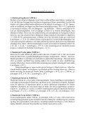 DELE AF FORMUERET - OMPRØVEN 2005 ... - For Studerende - Page 7