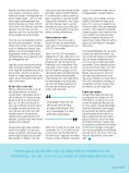 Download - Coloplast - Page 3