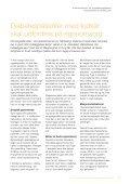 1/2009 - Coloplast - Page 5