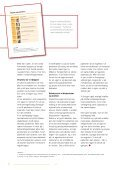 1/2009 - Coloplast - Page 6