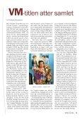 Kramnik - Topalov - Dansk Skak Union - Page 3